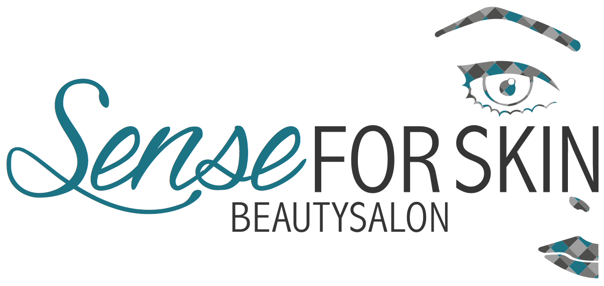 Beautysalon Sense for Skin