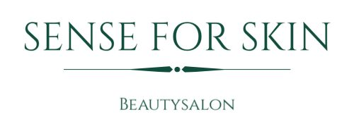 Beautysalon Sense for Skin